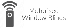 motorised window blinds glasgow