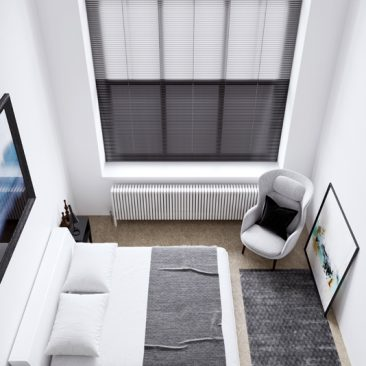 Aluminium Venetian Blinds Glasgow |  Blinds Glasgow | Venetian Window Blinds Glasgow Scotland