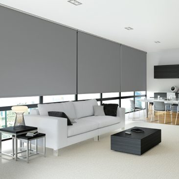 Commercial Blinds Glasgow | Commercial Blinds Bishopbriggs