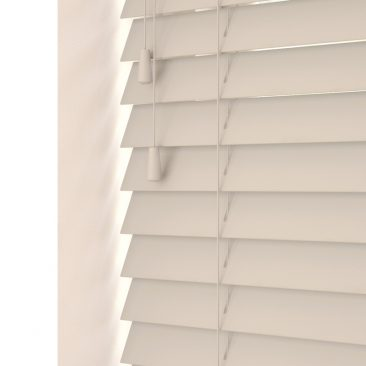 Faux Wood Blinds Glasgow | Faux Wood Window Blinds Bishopbriggs