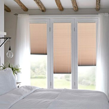 Intu Window Blinds Glasgow | Intu Window Blind Bishopbriggs