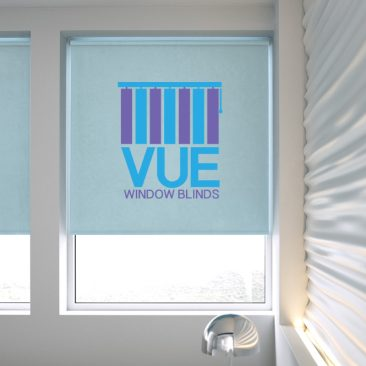 Logo Printed Blinds Glasgow | Logo Printed Blinds Bishopbriggs