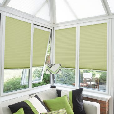 Perfect Fit Blinds Glasgow | Perfect Fit Blinds Scotland