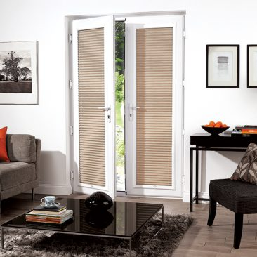 Perfect Fit Blinds Glasgow | Perfect Fit Window Blinds Glasgow