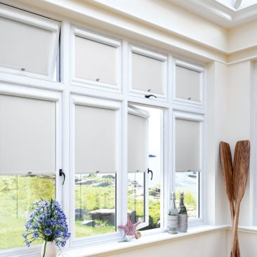 Perfect Fit Blinds Glasgow | Perfect Fit Blinds Kirkintilloch Bishopbriggs