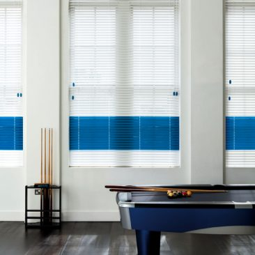 Real Wood Venetian Blinds Glasgow | Venetian Window Blinds Kirkintilloch Bishopbriggs