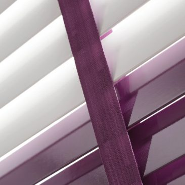 Timberlux Venetian Blinds Glasgow | Timberlux Window Blinds Kirkintilloch