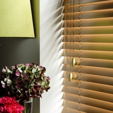 Timberlux Venetian Blinds Glasgow | Timberlux  Window Blinds Bishopbriggs