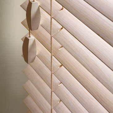 Timberlux Venetian Blinds Glasgow | Timberlux Window Blinds Kirkintilloch Bishopbriggs