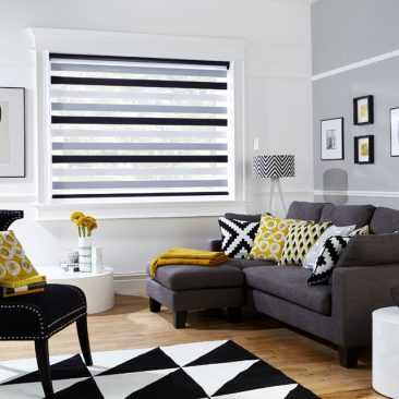 Day and Night Blinds Glasgow | Day and Night Window Blinds Scotland