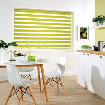 Day and Night Blinds Glasgow | Vision Window Blinds Kirkintilloch Bishopbriggs