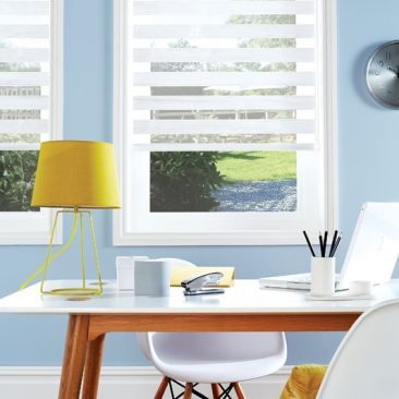 Day and Night Blinds Glasgow | Day and Night Window Blinds Kirkintilloch Bishopbriggs