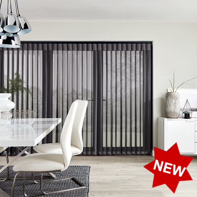 Allusion® Blinds